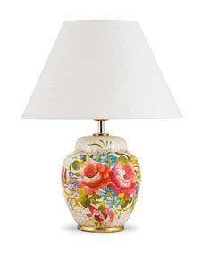 Helios leuchten lampen direkt vom hersteller top service for Keramik tischleuchte