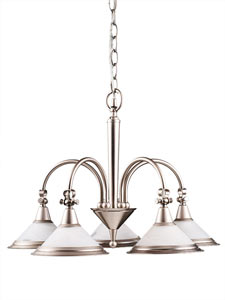 helios leuchten lampen direkt vom hersteller top service. Black Bedroom Furniture Sets. Home Design Ideas