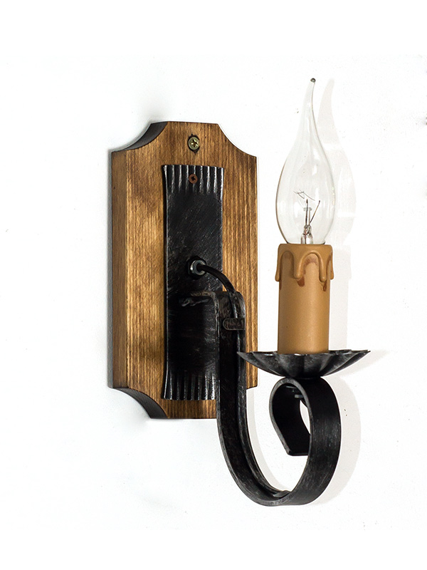 helios leuchten start. Black Bedroom Furniture Sets. Home Design Ideas