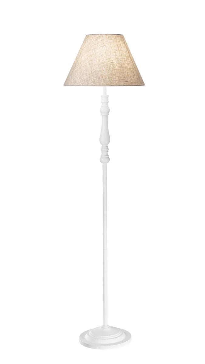 Stehlampe Provence Pt1 Ideal Lux Romantischer Landhaus Stil
