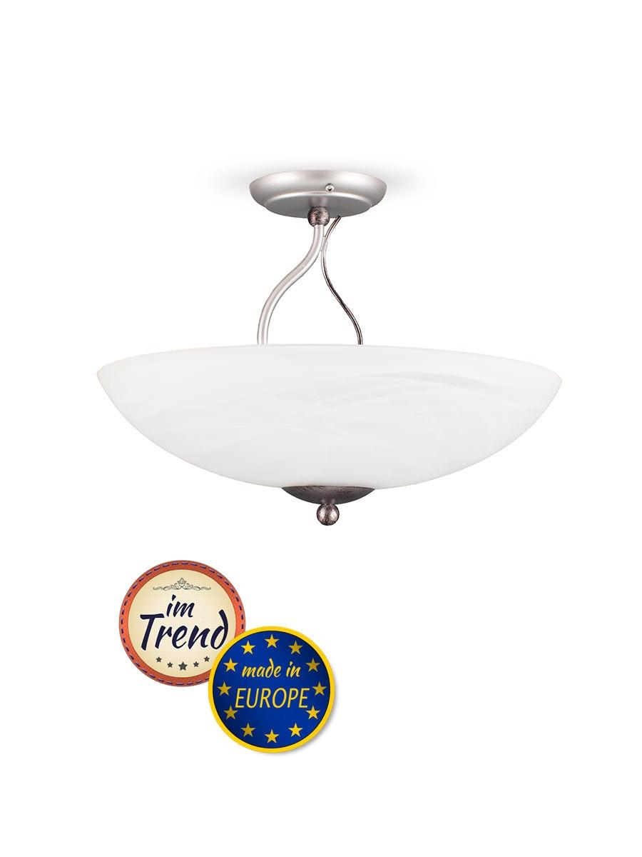 Landhausstil Deckenlampe Schlafzimmer Caseconrad Com