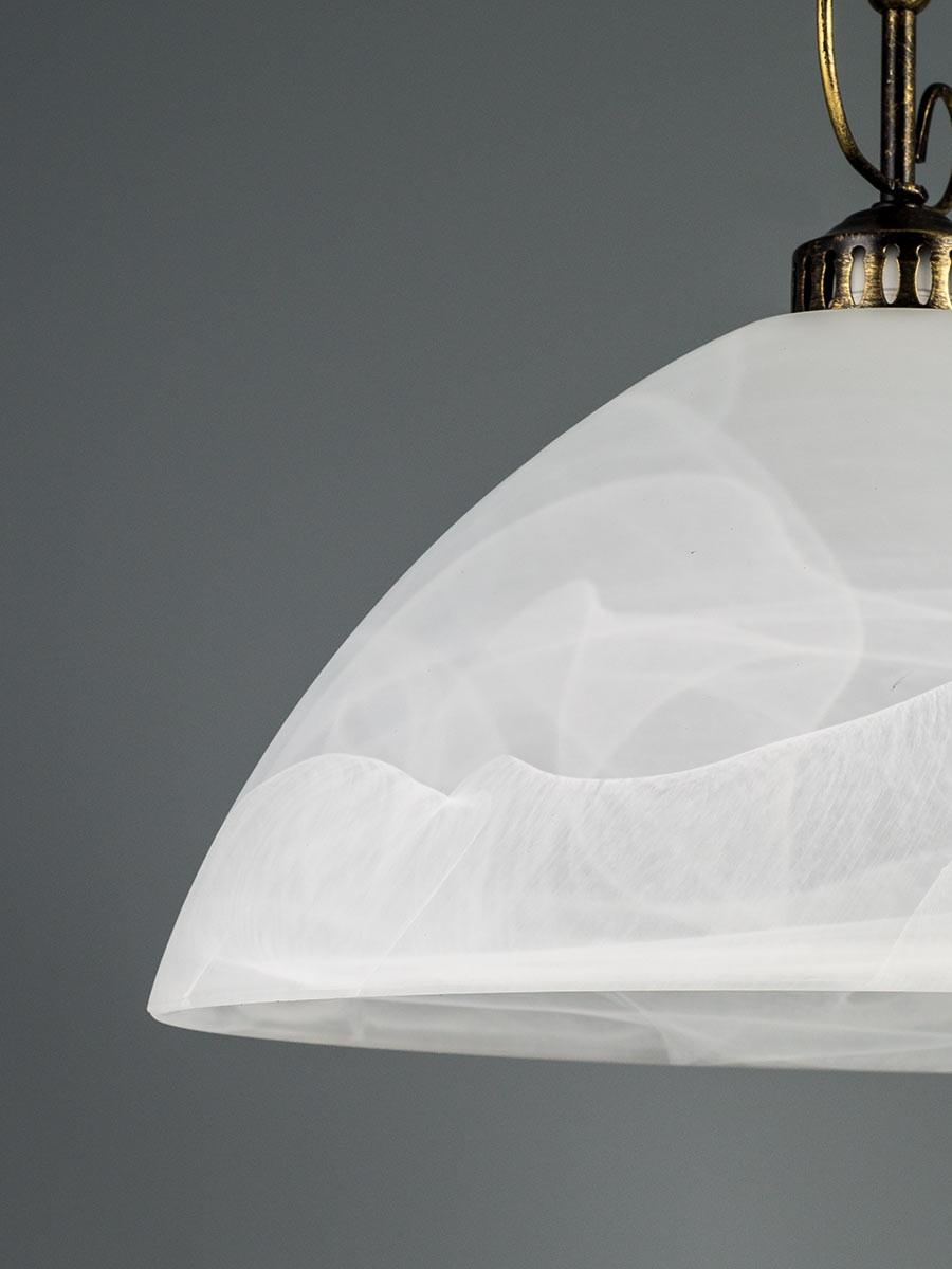 203367 pendellampe landhaus bestpreisgarantie helios. Black Bedroom Furniture Sets. Home Design Ideas