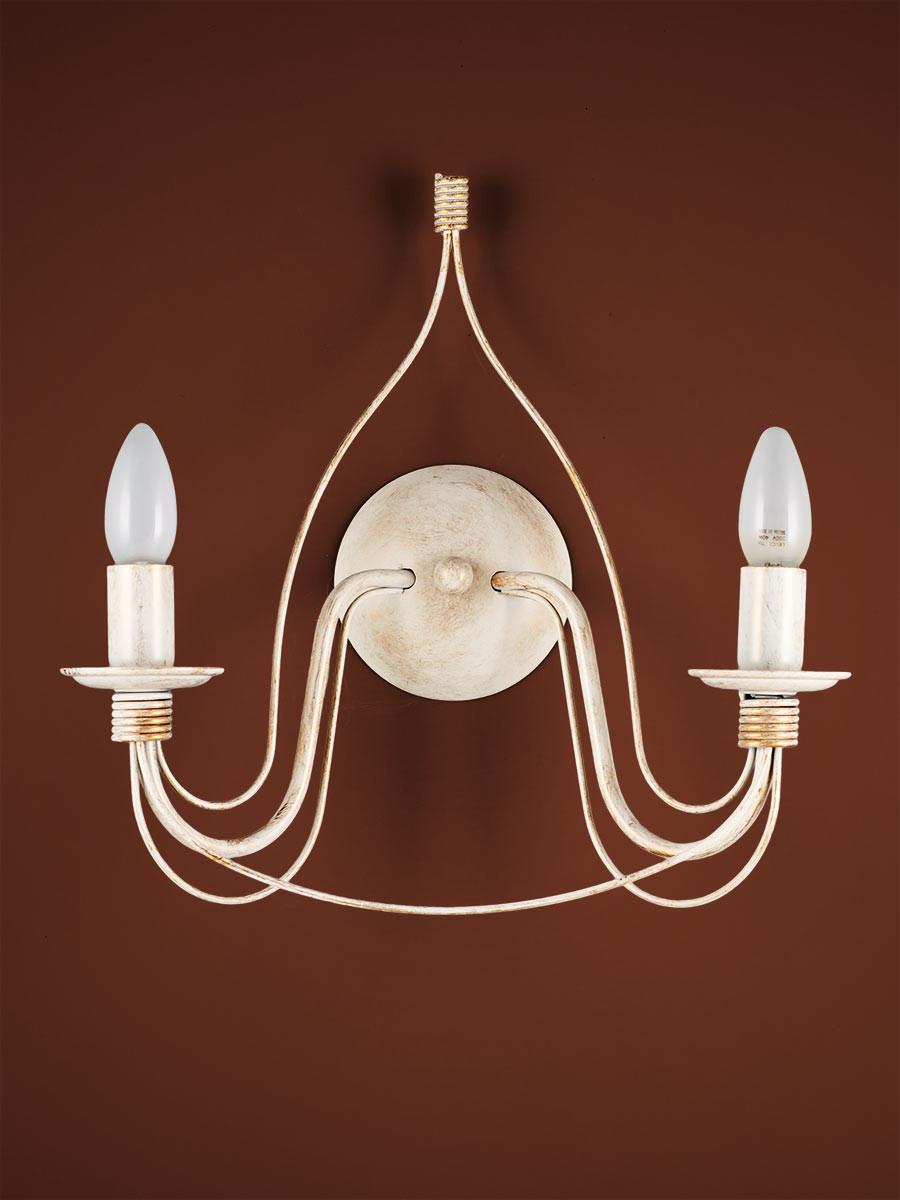 atemberaubend wie installiere ich wandleuchte leuchte. Black Bedroom Furniture Sets. Home Design Ideas