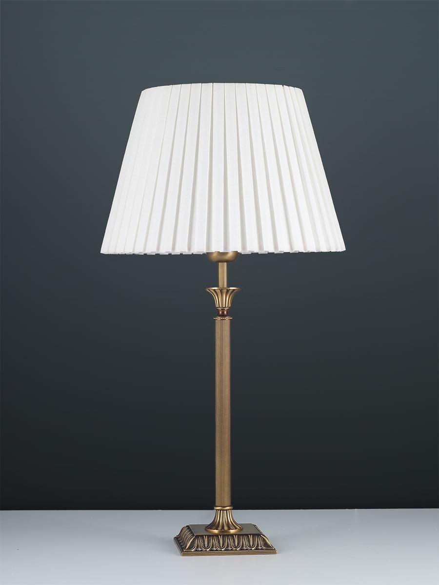 Stehlampe Antik Jugendstil Caseconrad Com