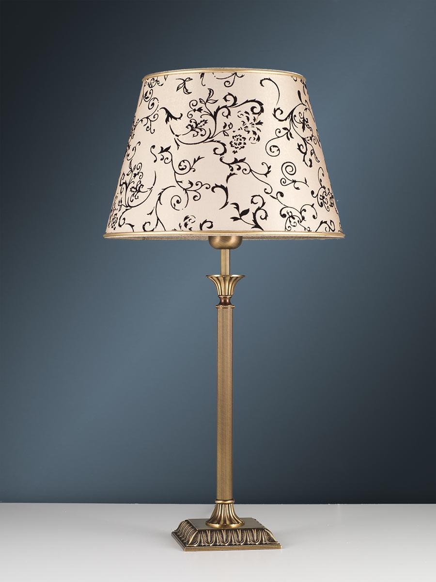 403777 2 tischlampe jugendstil messing antik helios leuchten. Black Bedroom Furniture Sets. Home Design Ideas