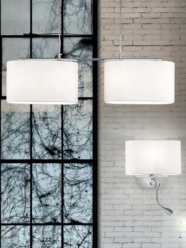 helios leuchten & lampen direkt vom hersteller,top service & qualität, Hause deko
