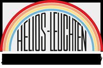 Axthelm Helios Leuchten GmbH